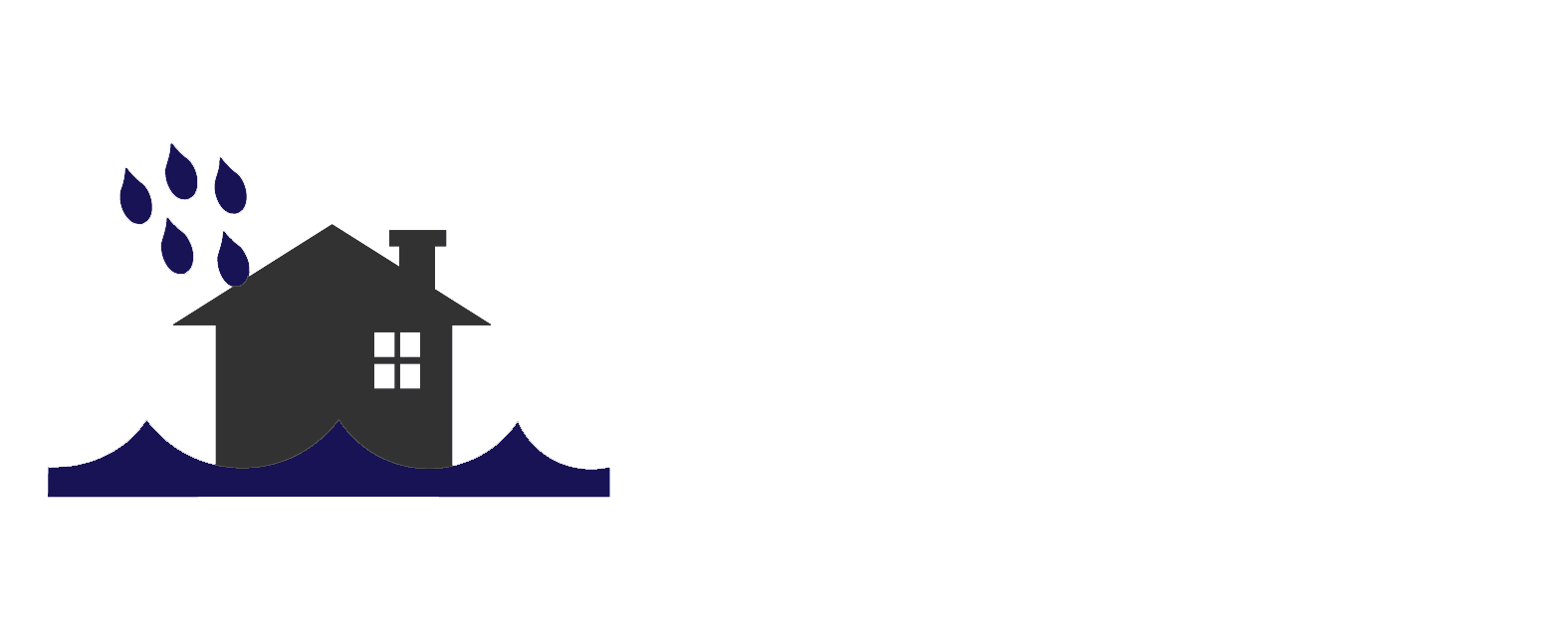 Harrell Adjusting Services